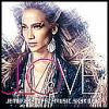 Jennifer-Lopez-Music
