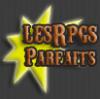 LesRpgsParfaits