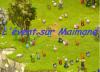 Events-maimane