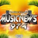 Photo de musicnews974