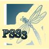 PhotoShow-Sims3