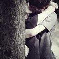 Photo de One-Amour-Sucre