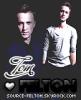 Source-Felton
