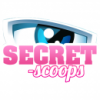 Secret-Scoops