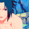 Naruto-Fan-1