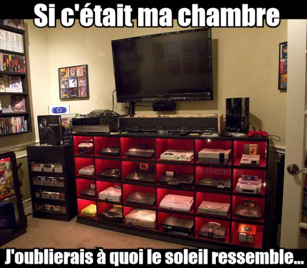 La chambre de mes r ves blog de chi973 - La chambre de reve ...