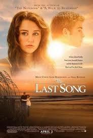 La dernière chanson (Last song)