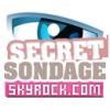 Secret-Sondage