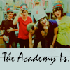 TheAcademy--is