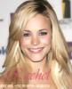 Rachel-McAdams-Source