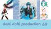 doki-doki-production