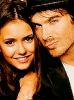 Vampire-Diaries-Forever