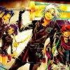 xX--Naruto-Fanfic--Xx