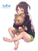 une-otaku-panda
