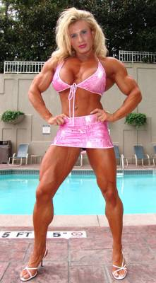 bodybuilding Vidos Pornos du Net Sexe Gratuit