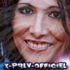 x-pblv-officiel