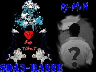 •(¯`·._.·{ Dj-mOh  =/=  sDa3-raSSe }·._.·;¯)•