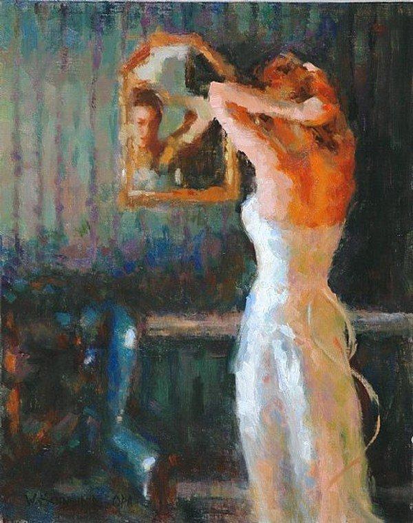 elsa au miroir poeme de louis aragon bonjour c est moi