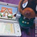 Photo de AC-3DS