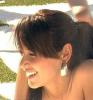 Daniela-Martins-Officiel