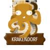 Krakendorf