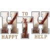 HappyToHelp