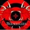GuildeBerserkers