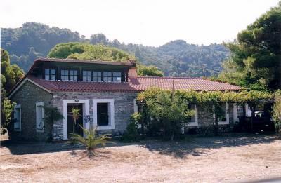 La plus belle maison du monde piaf de luxe - Maison la plus belle au monde ...