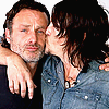 Photo de thewalkingdeadfrance