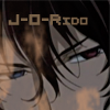 Journal-of-Rido