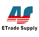 Pictures of ETradeSupply