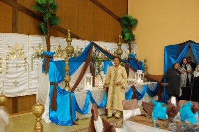 organisateur de mariage oriental negafa traiteur decoration wedding planning strasbourg. Black Bedroom Furniture Sets. Home Design Ideas