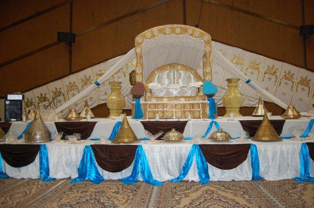 blog de lesnocesdelorient blog organisateur de mariage orientalnegafa traiteur decoration. Black Bedroom Furniture Sets. Home Design Ideas
