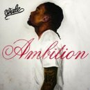 Photo de Wale-Ambition