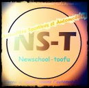Photo de newschool-toofu