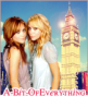 A-Bit-OfEverything