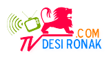 Desi Ronak.com - Now Desi Ronak Also With Skyrock - Watch All Pakistani and Indian Dramas With DesiRonak.com