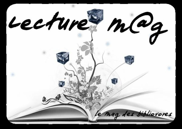 Lecture-m@g