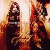 MileyCyrusz