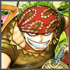 Society-Of-Manga
