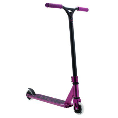 trottinette blunt trotinette complete freestyle purple a euro trottinette freestyle. Black Bedroom Furniture Sets. Home Design Ideas