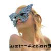 just--fiction3