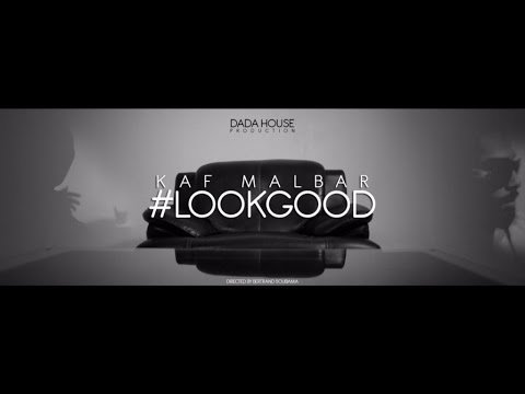 Kaf Malbar - #LookGood  (2015)