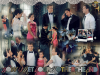 ✜✜ Pixx ✜✜ Newletter   How I Met Your Mother : The End ✜✜Sommaire ✜✜Offres de creations