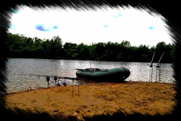 ~~>  !!!!!!!!!!   Dure la peche ou nage les big fish    !!!!!!!!!!   <~~