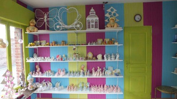nouveau magasin de la deco du bonheur a bauvin blog de la deco du bonheur. Black Bedroom Furniture Sets. Home Design Ideas