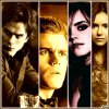 Fiction-vampirediarie