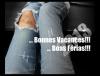 Bonnes Vacances & Boas Férias (2013)