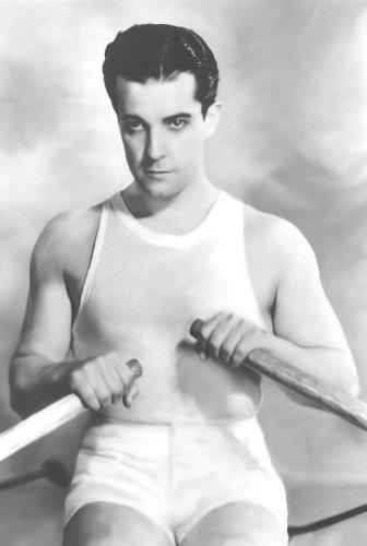 Le Don Juan De L`Escadre [1929]