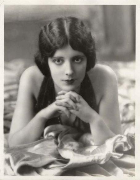 The Jackeroo Of Coolabong [1920]